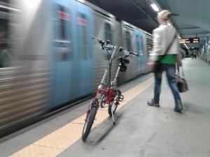 BCPereira_Metro Lisboa